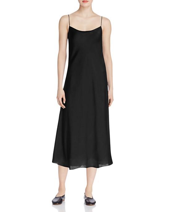 VINCE_Slip Dress