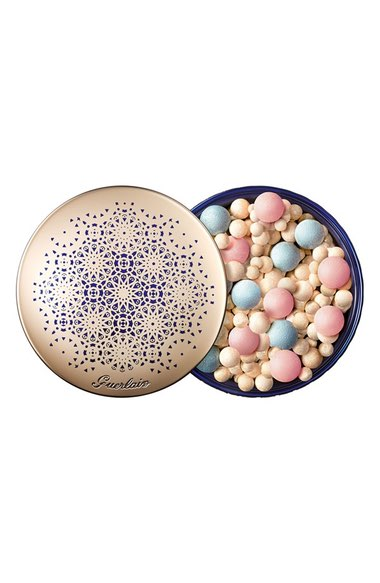 Guerlain Pearls of Powder