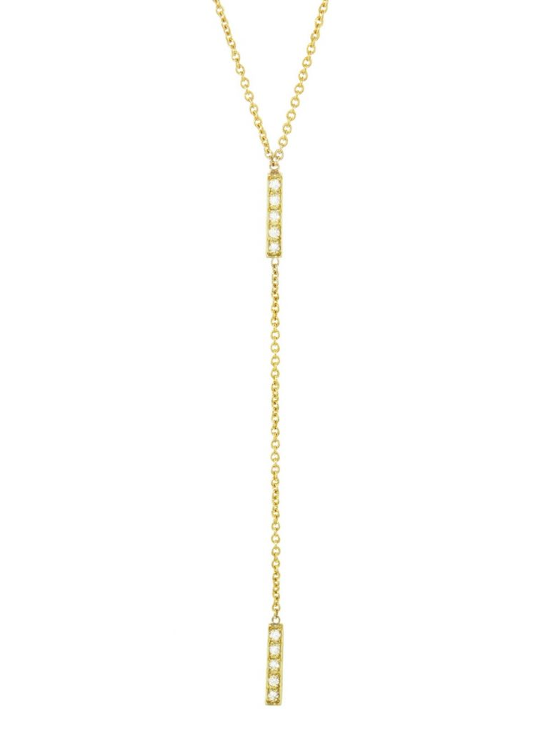JENNIFER MEYER_necklace