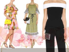 Wedding Belles: Be the Best-Dressed Guest