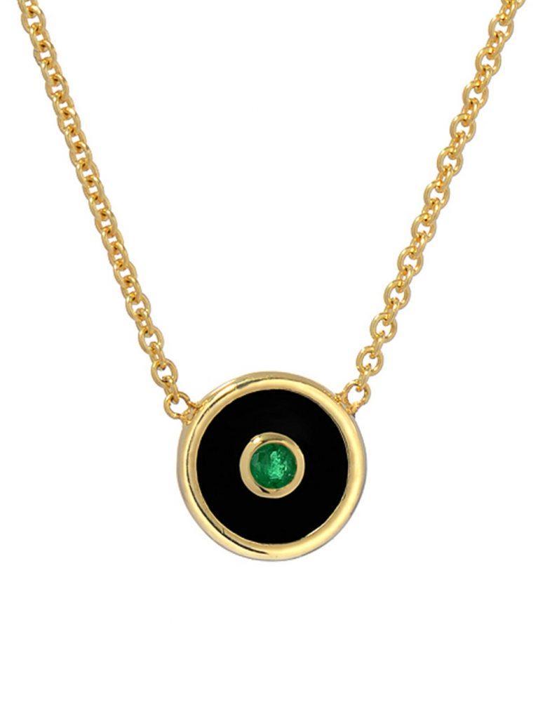 RETROUVAI_necklace
