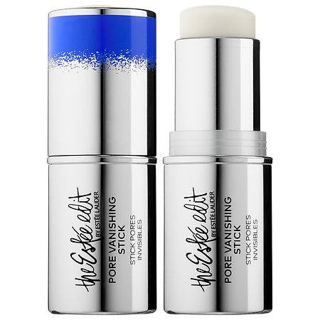 The Estee Edit Pore Vanishing Stick