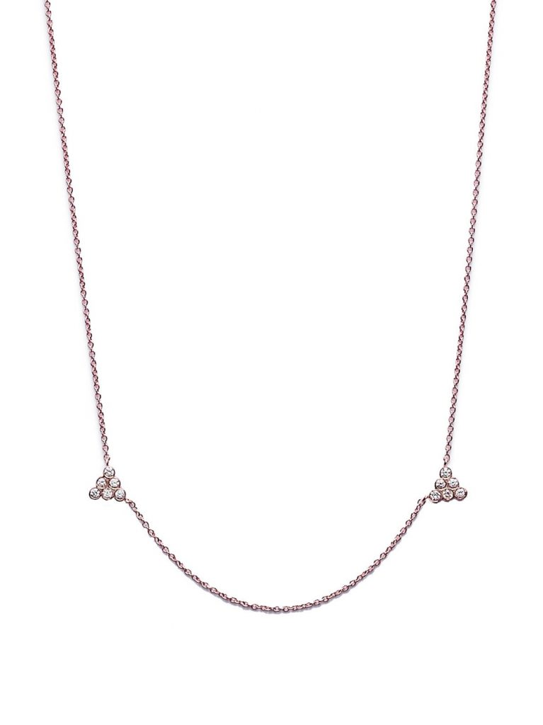 YANNIS_fine necklace