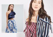f21544e21a Shop curated designer fashion collections