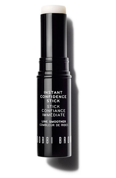 Bobbi brown stick