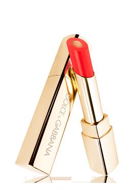 Tropical Coral Lipstick