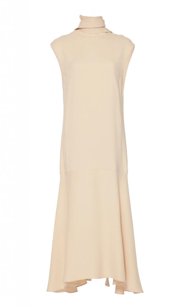 large_yeon-neutral-reiko-a-line-dress