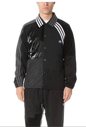 Adidas x A Wang_JACKET