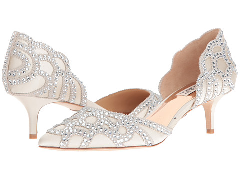 BADGLEY MISCHKA_ornate