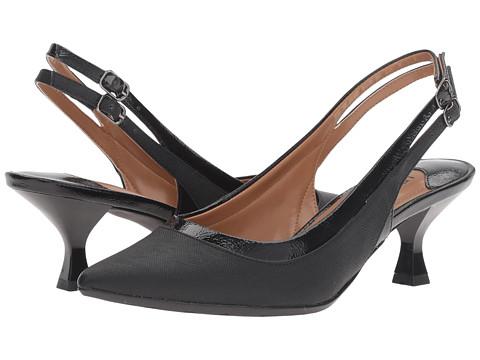 J RENEE_contour heel