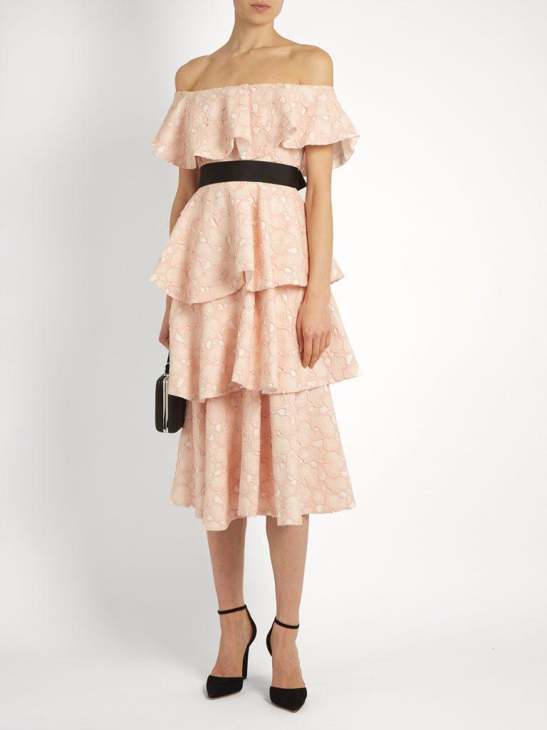 HUISHAN ZHANG_Soren OTS dress
