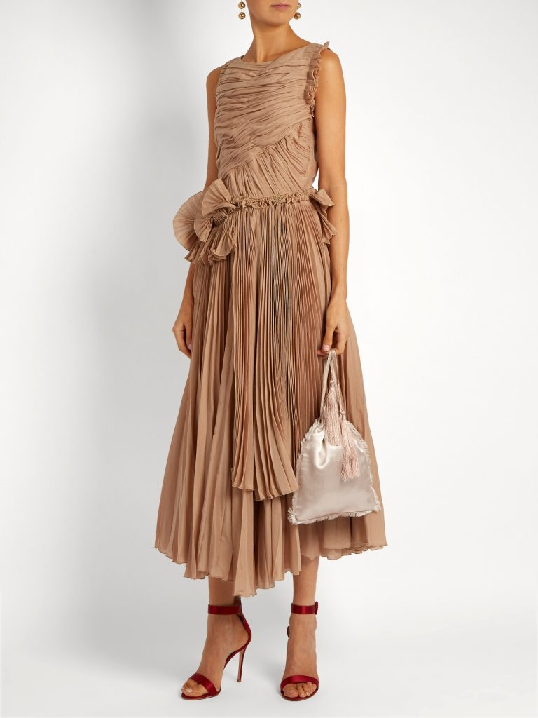 Rochas_voire dress