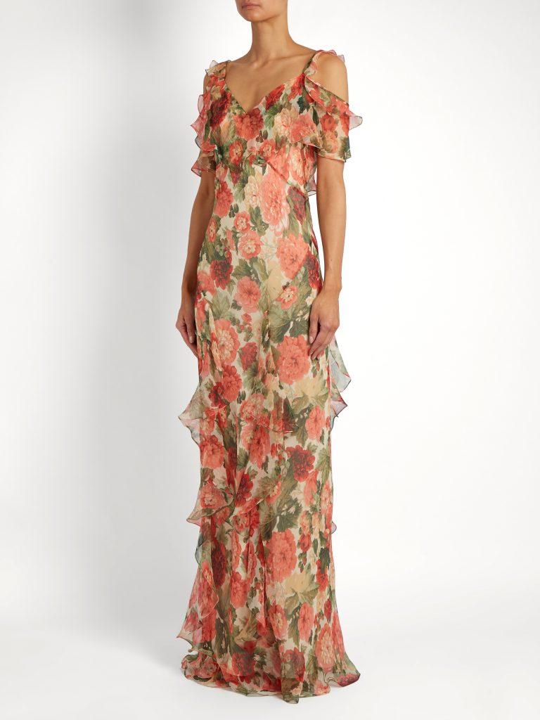 Vilshenko_dress