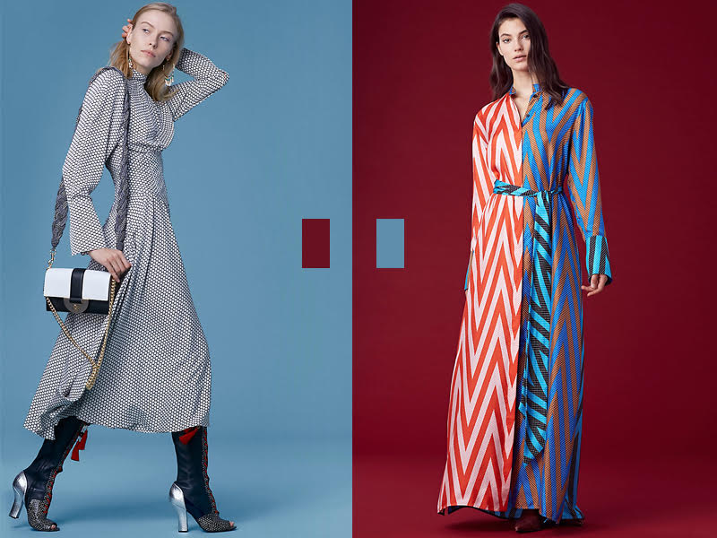 31683c045af743 Eye On Modest Fashion: 8 Covetable Pieces