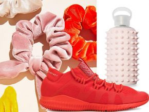Better Than Flowers: Valentine's Gift Guide