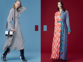 Eye On Modest Fashion: 8 Covetable Pieces