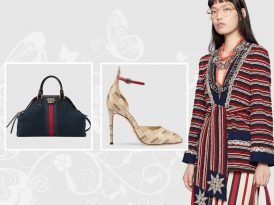 Oh My Gucci: What To Buy Now