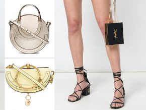 New Season, New Bags: Top 8 FARFETCH Buys