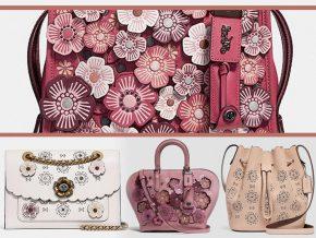 Charm School: The Ultimate Collection of Ladylike Handbags