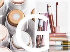 Glossier: The Un-Makeup