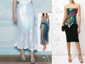 Razzle Dazzle: For Sequin Lovers Only
