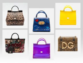 Handle with Care: Fall's Trendiest Handbags