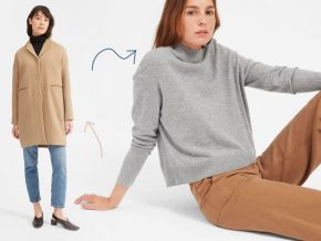 Clean Slate: 10 Must-Have Minimalist Essentials from Everlane