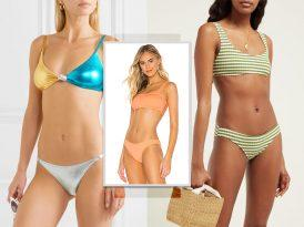 Destination Swimsuits: What to Pack for Your Next Trip