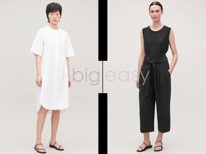 abd2be321c39d2 Shop curated designer fashion collections