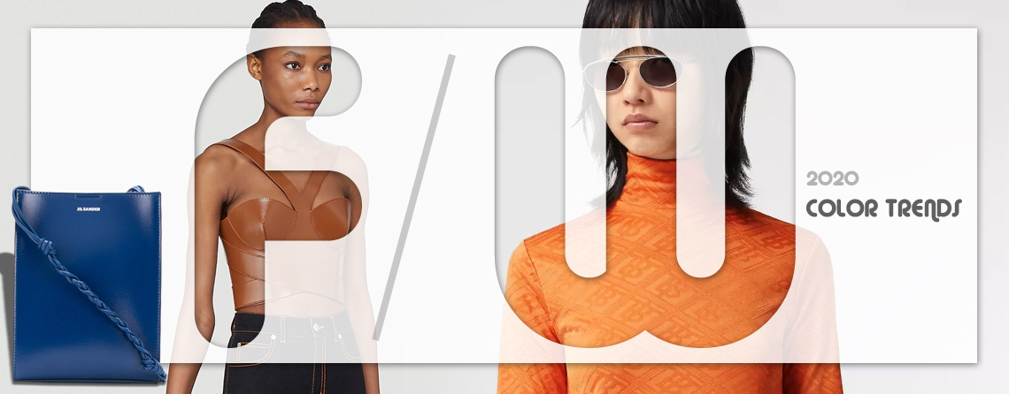 LustreLife Curated Designer Fashion Collections