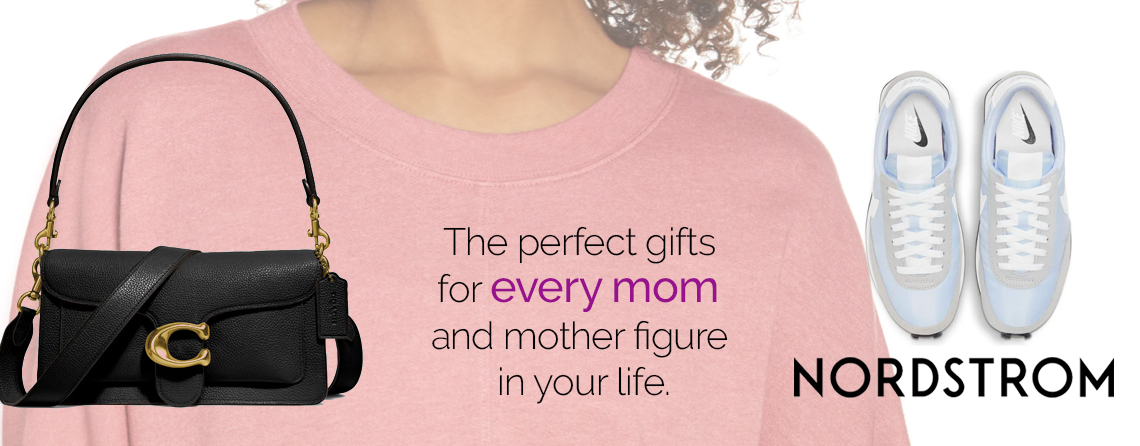 Nordstrom Mother's Day Gifts