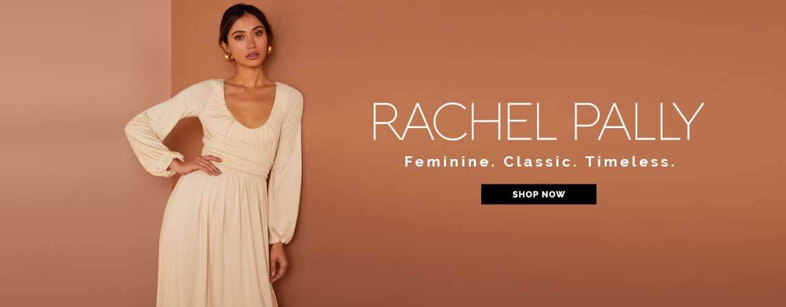 Rachel Pally Fall Collection